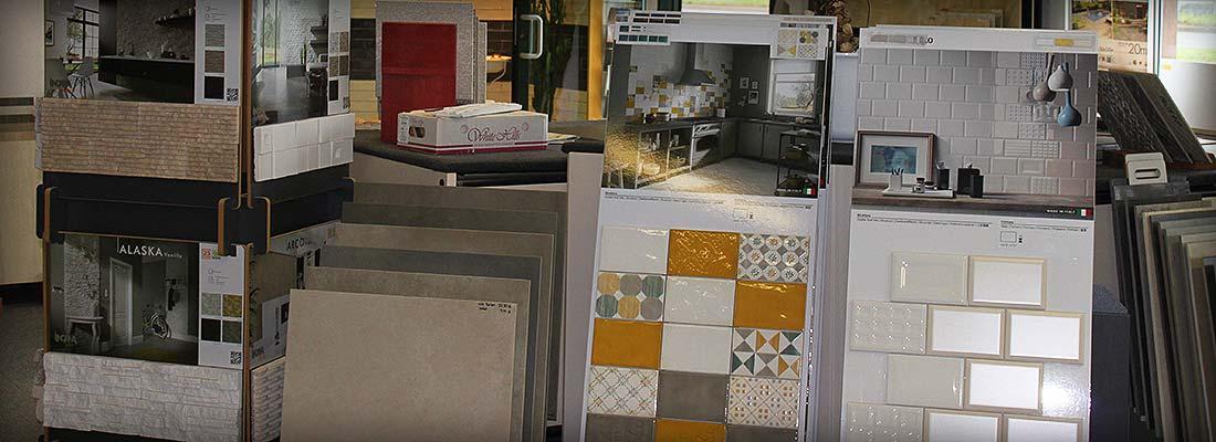 fliesenprofi naumburg. Black Bedroom Furniture Sets. Home Design Ideas